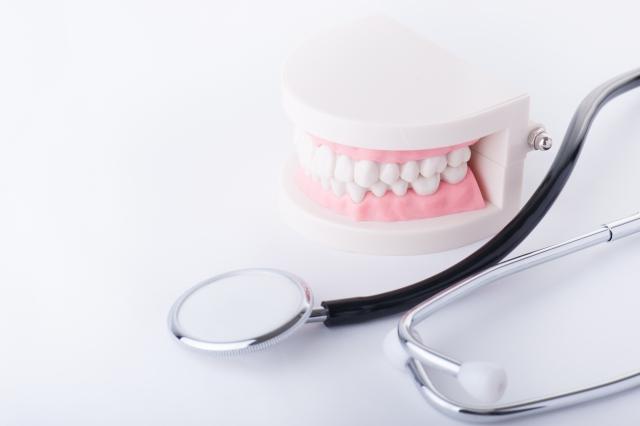 保険・自費|白河の須藤歯科医院
