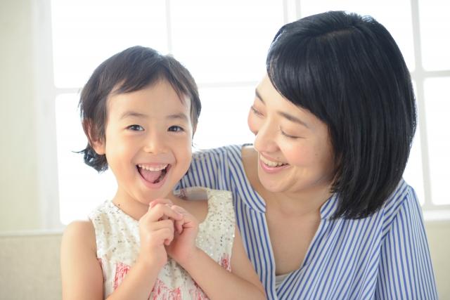 子どもの歯|白河の須藤歯科医院